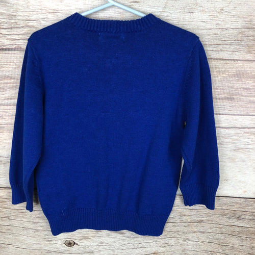 NWT Children's Place Sweater