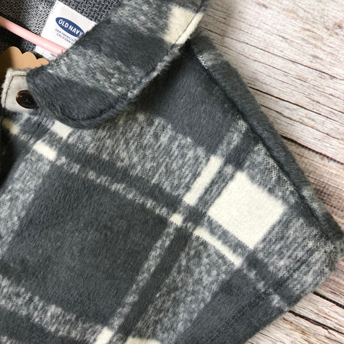 NWT Old Navy Poncho