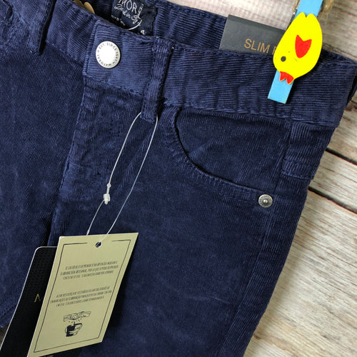 NWT Mayoral Corduroy Pants