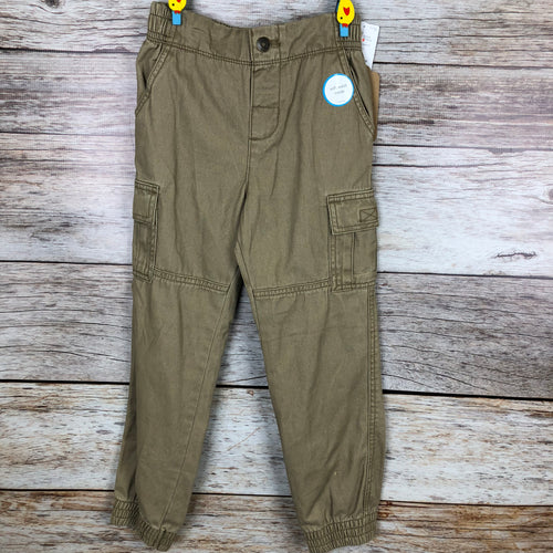 NWT Carter's Pants