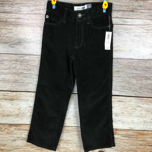 NWT Old Navy Corduroy Pants