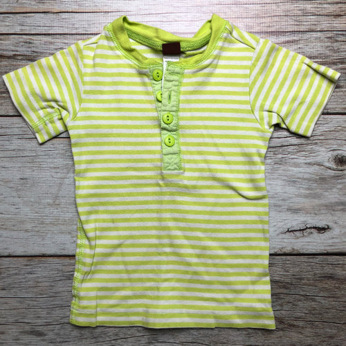 Tea Collection Toddler T-Shirt