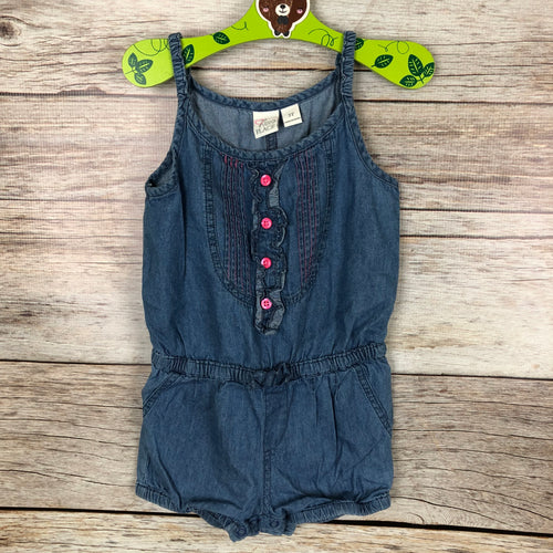 Children's Place Romper