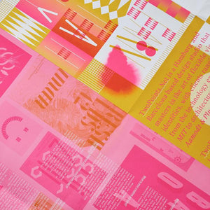 Posterzine™ Issue 15 | TwoPoints