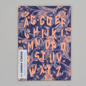 Posterzine® Issue 18 | Gemma O'Brien