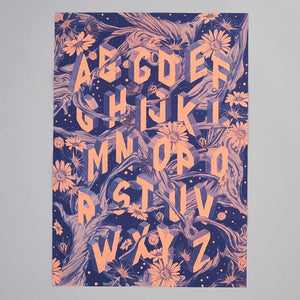 Posterzine™ Issue 18 | Gemma O'Brien