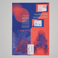 Posterzine™ Issue 20 | Unit Editions