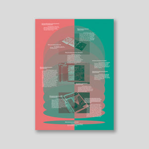 Posterzine™ Issue 27 | Hey Studio