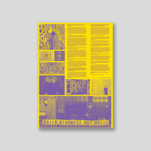 Posterzine™ Issue 51 | Timothy Goodman