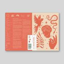 Posterzine™ Issue 39 | Printed Goods