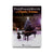 The Piano Guys A Family Christmas Book