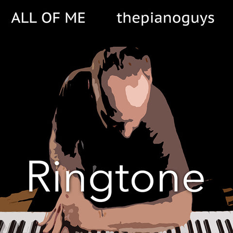 a thousand years ringtone for iphone
