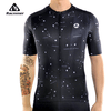 "Mens ""Astro-Psy-Cology"" Cycling Jersey"