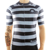 "Mens ""Rugby Style"" Cycling Jersey"
