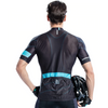 Premium Short Sleeve Cycling Jersey
