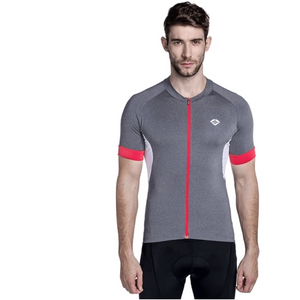 Premium Cycling Jersey