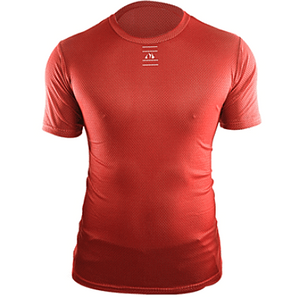 Mens Cool Mesh Base Layer