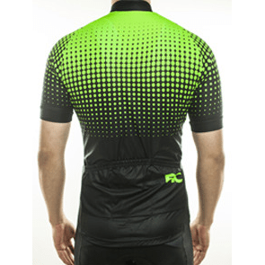 "Mens ""Lights"" Jersey"