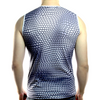 "Parc Cycling Jerseys Mens ""Custom design"" base layer"