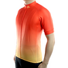 "Parc Cycling Jerseys Mens ""Palette (RO)"" Jersey"