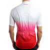 "Parc Cycling Jerseys Mens ""Palette (WR)"" Jersey"