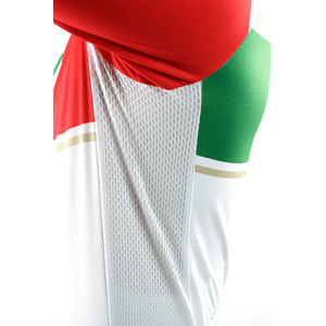 "Parc Cycling Jerseys Mens ""Team Italy"" Jersey"