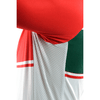 "Parc Cycling Jerseys Mens ""Team Portugal"" Jersey"