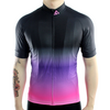 "Parc Cycling Jerseys S Mens ""Palette (BP)"" Jersey"