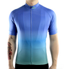 "Parc Cycling Jerseys S Mens ""Palette (BT)"" Jersey"