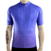 "Parc Cycling Jerseys S Mens ""Palette (PB)"" Jersey"