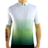 "Parc Cycling Jerseys S Mens ""Palette (WG)"" Jersey"