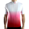 "Parc Cycling Jerseys S Mens ""Palette (WR)"" Jersey"