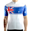 "Parc Cycling Jerseys S Mens ""Team New Zealand"" Jersey"