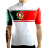 "Parc Cycling Jerseys S Mens ""Team Portugal"" Jersey"