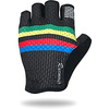 Parc Cycling Jerseys Unisex Cycling Gloves