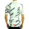"Parc Jersey Mens ""Team (white/grey)"" Jersey"