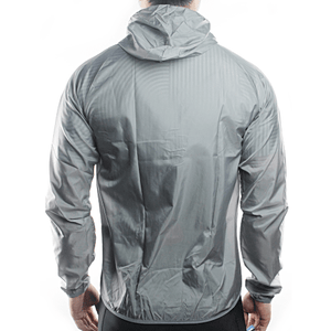 Parc Jersey Mens Windproof Cycling Jacket