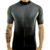 "Parc Jersey S Mens ""Lights (black)"" Jersey"