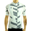"Parc Jersey S Mens ""Team (white/grey)"" Jersey"