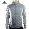 Parc Jersey S Mens Windproof Cycling Jacket
