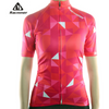 "Parc Jersey S Womens ""Cool Red"" Jersey"