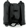 Parc Jersey Waterproof Cycling Bag (Black)