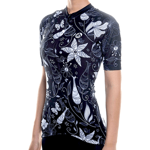 "Parc Jersey Womens ""Starry"" Jersey"