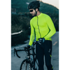 Premium Long Sleeve Cycling Jersey