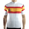 "Mens ""National"" Jersey"