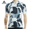 "Mens ""Camouflage"" Jersey"