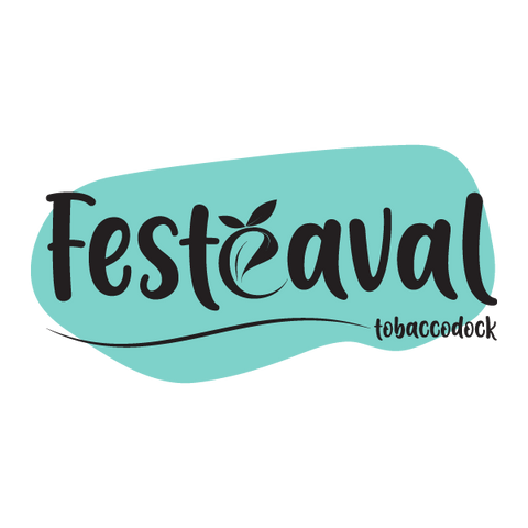 FesTeaVal - National Tea Day