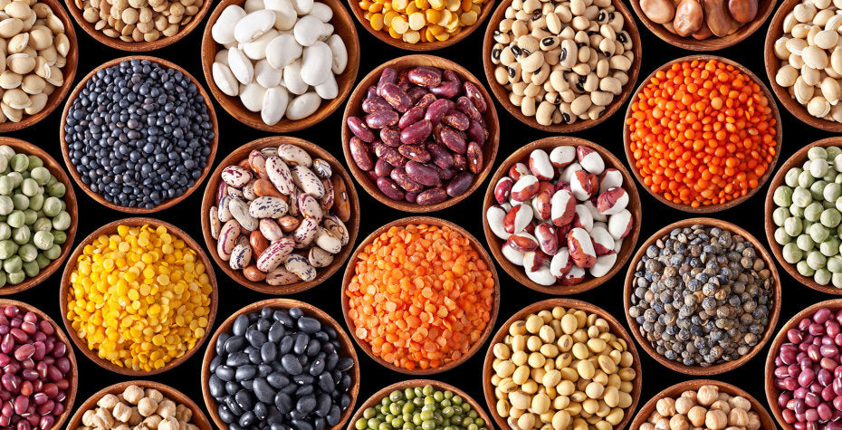 What are Pulses and Why is Everyone Talking About Them?