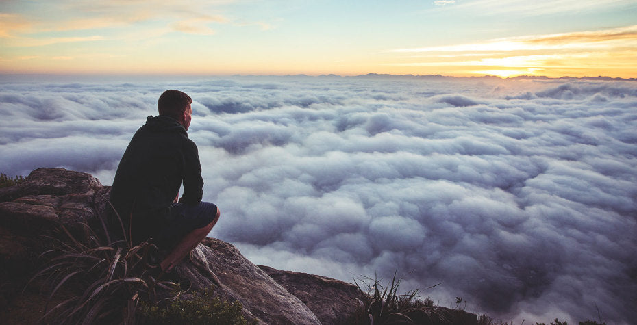 5 Big Reasons Mindfulness Makes Your Life Better