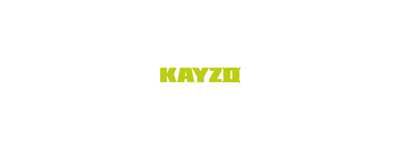 Kayzo Official